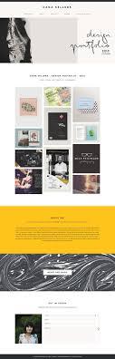 Best 25 Online Portfolio Design Ideas On Pinterest Online