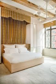 Full Bedroom Interior Design 38 Inspiring Modern Bedroom Ideas Best Modern Bedroom Designs