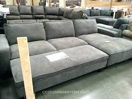 natuzzi leather sofa costco leather couch living room furniture couches from leather sectionals group leather sofa