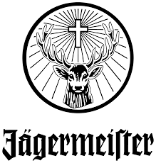 Jägermeister Kräuterlikör online bestellen | getraenkedienst.com