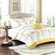 yellow king duvet covers bedding and lemon cover with regard to size prepare 1