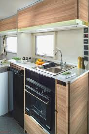 countertops kitchen valances commissary kitchen diy kitchen decor kitchen backsplash designs kitchen mixer drop leaf kitchen island kitchen