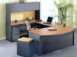 office cupboard design. Interesting Cupboard Office Cupboard Swivel Chair Reception Furniture Commercial  Companies Design Ready   In Office Cupboard Design