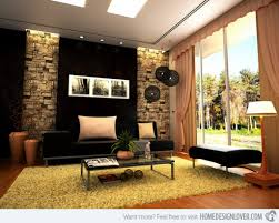 Small Picture Home Design Lover Home Design Ideas