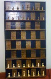 Making Wooden Games 100 best Wooden games images on Pinterest Game of Woodworking 71