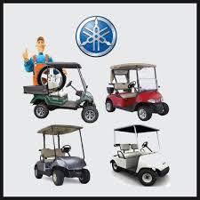 yamaha golf service manual g g g g g g g g downloa pay for yamaha golf service manual g2 g9 g11 g14 g16 g19 g20 g22