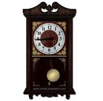 grandfather clock png. grandfather clock png