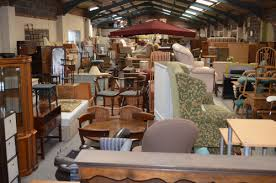 Second Hand Furniture Stores Near Me Extraordinary Store Dining Room