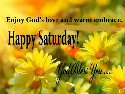 Weekend Good Morning Quotes Best of 24 Saturday Good Morning Quotes Pictures Greetings