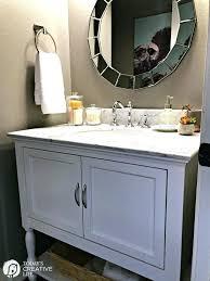 bathroom accessories decorating ideas. Bathroom Accessories Decorating Ideas