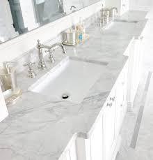 quartzite bathroom countertops ltd fantasy