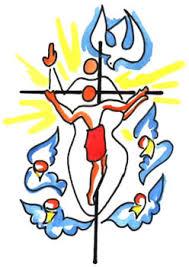 Resultado de imagen de santisima trinidad fano