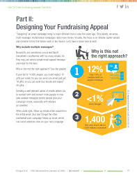 Writing An Appeal Letter New How To Write Fundraising Appeals That Work [Guide]