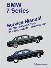 wiring diagram bmw e32 wiring image wiring diagram bmw repair manual bmw 7 series e32 1988 1994 bentley on wiring diagram bmw e32