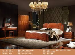 Luxurious High End Furniture High End Furni