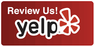 yelp review button. Perfect Review Wwwrelievuscom Intended Yelp Review Button E
