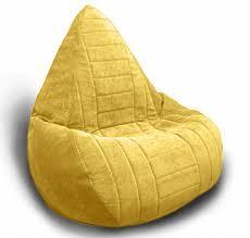 Заказать бескаркасные <b>кресла</b> для гостиной по недорогой цене ...