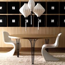 top design furniture. Top Design Furniture. A Pair Of Unique Chairs In White Plus Wood Round Table With Furniture N