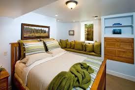 basement bedroom ideas no windows quiteprettytop