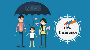 Quote For Whole Life Insurance Fascinating Getting A Whole Life Insurance Quotes Odonnell Insurance Agency