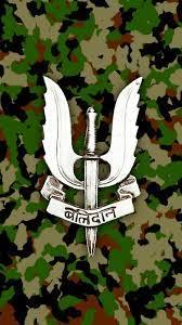 Balidan, army, indian, indianarmy, HD ...