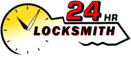 24 hour locksmith. 24 Hour Locksmith- #School #Vendor #Locksmith In #GreatNeck #NewYork Locksmith H