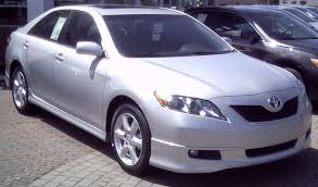 2006 Toyota Camry S - news, reviews, msrp, ratings with amazing images