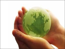 Охрана окружающей среды Ежегодная общероссийская акция Дни защиты окружающей среды от экологической опасности