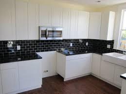 top fantastic gray backsplash white glass tile kitchen wall mosaic tiles bathroom beautiful design pictures floor