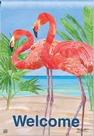 flamingo garden flags.  Garden 373 Best Flamingos   Images On Pinterest Flamingo Garden Flags Throughout S