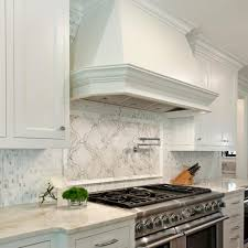featured taj mahal quartzite photo credit houzz