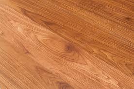 luxury vinyl vs laminate flooring ferma flooring installing laminate wood flooring over vinyl tile