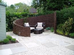 Patio Designs Pictures Uk Patio Perfection Patio Garden Ideas Uk Garden Seating