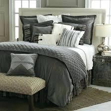 bedroom comforter ideas grey bedroom comforter sets brilliant best bedding images on bedrooms bedroom ideas and