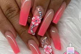 Nails kute & spa is the best nail salon near you in fleming island fl 32003. Top 20 Nail Salons Near You In Santa Ana Ca Find The Best Nail Salon For You