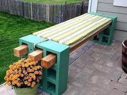 diy patio ideas pinterest. Cheap Diy Outdoor Bench Home Office Ideas Pinterest  Store Room Diy Patio Ideas Pinterest M