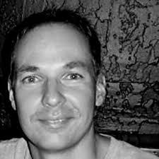 Steve Banik | Arts + Literature Laboratory