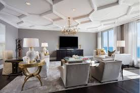 Coffered Ceiling Designs Photos How To Successfully Integrate A Coffered Ceiling Into A
