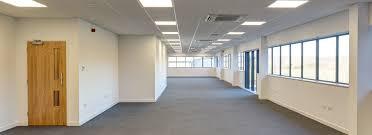 office floors. Office Refurbishment: Flooring Options Floors