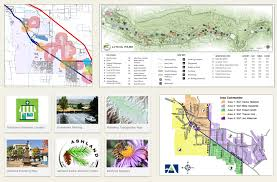 city of ashland, oregon map center homepage Ashland Map Ashland Map #33 ashland maplewood