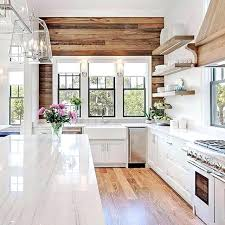 black and white quartz countertops pictures of quartz images black with oak cabinets kitchens and white