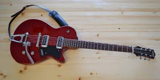 sorta kinda ngd gretsch corvette telecaster guitar forum jpg 2988