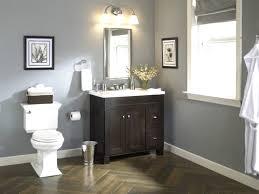 bathroom remodeling home depot. Lowes Contractors | Small Bathroom Makeovers Design Remodeling Home Depot O
