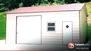 car remote garage door opener one car garage door one car garage door garage car metal car remote garage door opener how to program