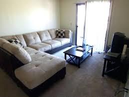 apartment decorating websites. Apartment Decorating Websites Decor On A Budget Pleasing . Mesmerizing Design T