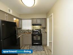 3 bedroom apartments kansas city. 3 bedrooms $1,325. park south apartments bedroom kansas city e