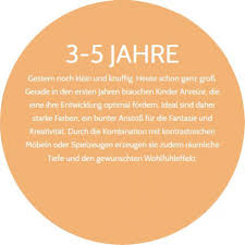 Uncategorized : Schönes Kinderzimmer Orange Wand Wandfarbe Fr ...