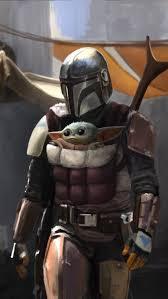 Get 41+] Baby Yoda Imagem 4k