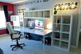 home office furniture collections ikea. Small Office Ideas Ikea Home Awesome And Beautiful  Furniture Desks Collections Home Office Furniture Collections Ikea F