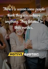 Heart Touching Mom Quotes From Son Quotes Mom Quotes Mummy